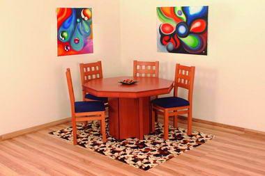 אפריל תעשיית רהיטים 9