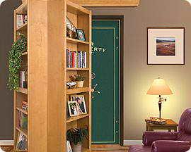 פולדור - דלתות ומחיצות מתקפלות 1