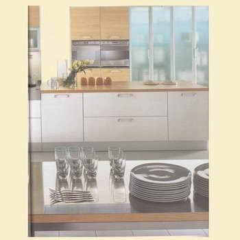 ארקו - מטבחים 2
