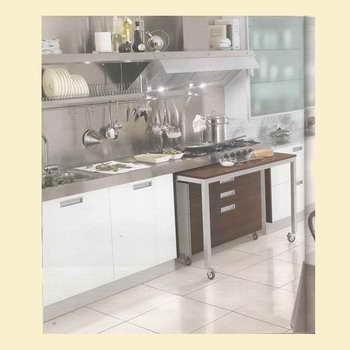 ארקו - מטבחים 3
