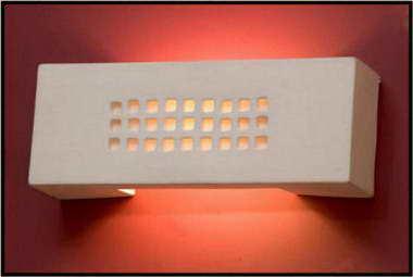 קבסו עיצוב בתאורה 18