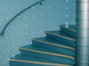 קבסו עיצוב בתאורה 19