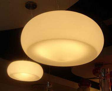 קבסו עיצוב בתאורה 4