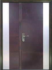 דור סנטר – דלתות פלדה 1