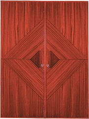 דור סנטר – דלתות פלדה 10