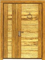 דור סנטר – דלתות פלדה 13
