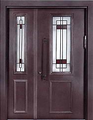 דור סנטר – דלתות פלדה 15
