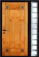 דור סנטר – דלתות פלדה 16