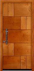 דור סנטר – דלתות פלדה 17