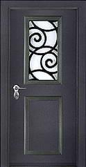 דור סנטר – דלתות פלדה 18