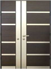 דור סנטר – דלתות פלדה 2