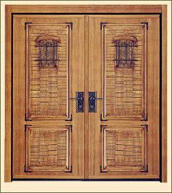 דור סנטר – דלתות פלדה 3