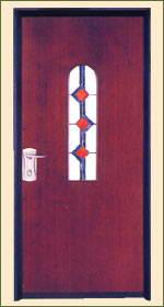 דור סנטר – דלתות פלדה 4