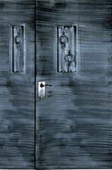 דור סנטר – דלתות פלדה 6