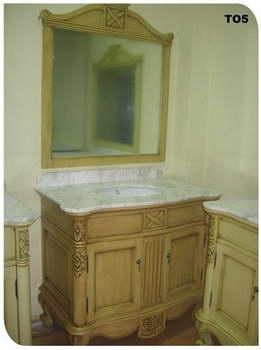 ארונות אמבטיה - טוינה דוד 18