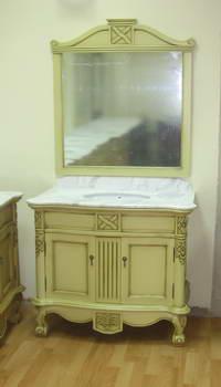 ארונות אמבטיה - טוינה דוד 3
