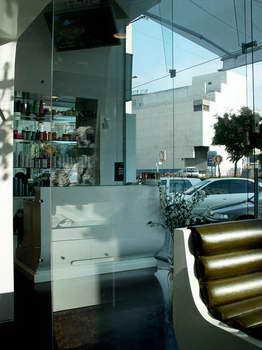 אילן אדר- אדריכלות ועיצוב פנים 12