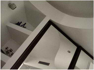אילן אדר- אדריכלות ועיצוב פנים 18