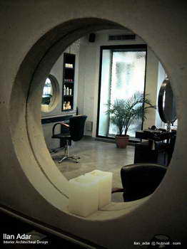 אילן אדר- אדריכלות ועיצוב פנים 4