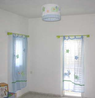 סטודיול'ה - עיצוב חדרי ילדים 10