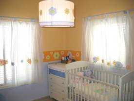 סטודיול'ה - עיצוב חדרי ילדים 8