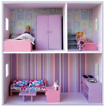 סטודיול'ה - עיצוב חדרי ילדים 9