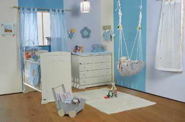 משכל - רהיטי תינוקות ונוער 16