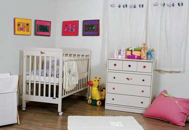 משכל - רהיטי תינוקות ונוער 17