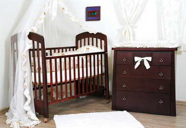 משכל - רהיטי תינוקות ונוער 18