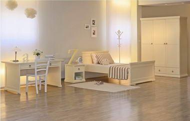 משכל - רהיטי תינוקות ונוער 3