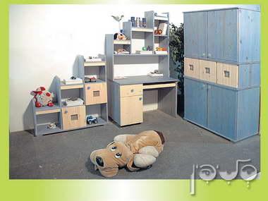 סליפין - ייצור חדרי ילדים 11