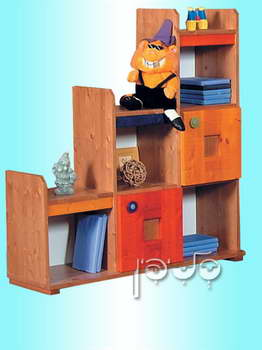 סליפין - ייצור חדרי ילדים 13