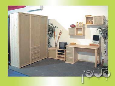סליפין - ייצור חדרי ילדים 15