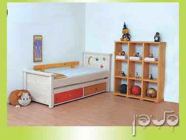 סליפין - ייצור חדרי ילדים 18