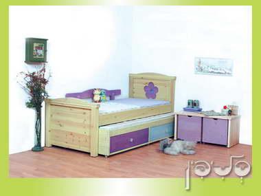 סליפין - ייצור חדרי ילדים 2