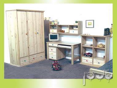 סליפין - ייצור חדרי ילדים 20