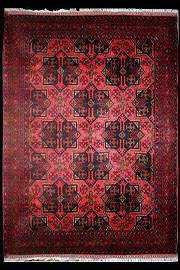 צמר - שטיחים יפים 1