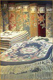 צמר - שטיחים יפים 10