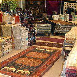 צמר - שטיחים יפים 11