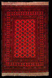 צמר - שטיחים יפים 12