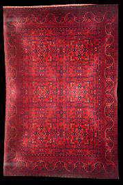 צמר - שטיחים יפים 13