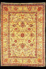 צמר - שטיחים יפים 14