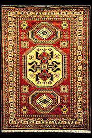 צמר - שטיחים יפים 15