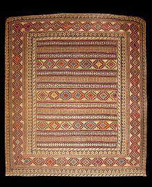 צמר - שטיחים יפים 16