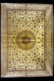 צמר - שטיחים יפים 17