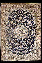 צמר - שטיחים יפים 18