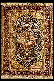 צמר - שטיחים יפים 2