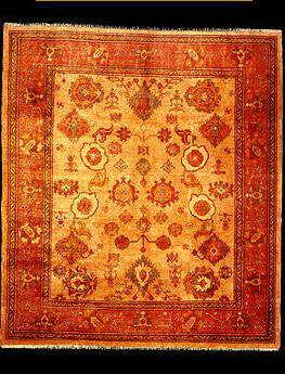 צמר - שטיחים יפים 3