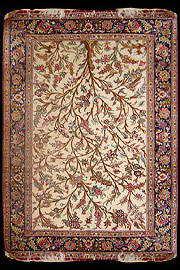 צמר - שטיחים יפים 4