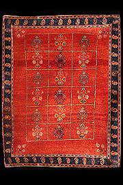 צמר - שטיחים יפים 5